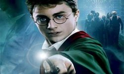 juego Pintar A Harry Potter Y Sus Amigos