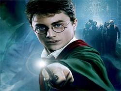 Jugar Pintar A Harry Potter Y Sus Amigos