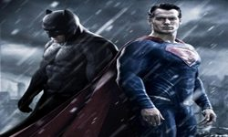 juego Pintar a Batman VS Superman