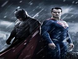 Jugar Pintar a Batman VS Superman